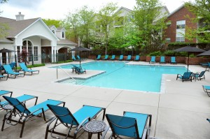 1 Bedroom apartments for rent in Knoxville, TN