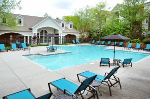 2 Bedroom apartment rentals in Knoxville, TN