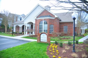 Three Bedroom apartment rentals in Knoxville, TN
