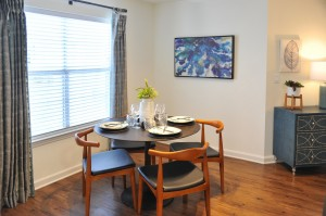 1 Bedroom apartment for rent in Knoxville, Tennessee
