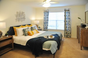 One Bedroom apartment rentals in Knoxville, TN